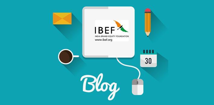 Ibef blog sample img lrg