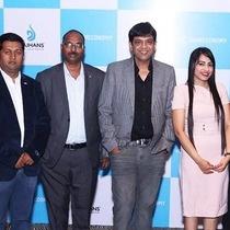 Media thumb core team of shareconomy1
