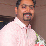 Thumb shown lokesh uttekar