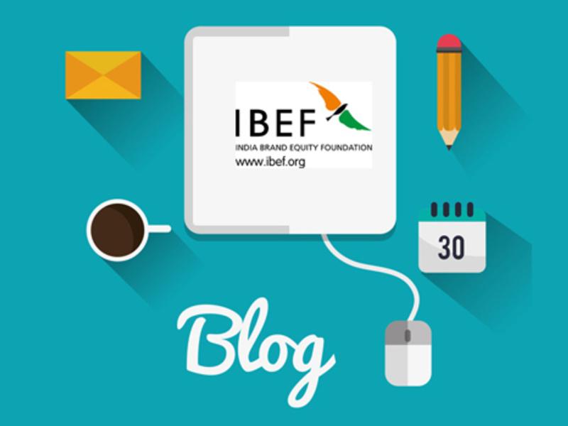 Media preview ibef blog sample img lrg