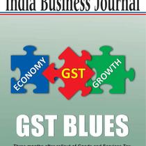 Media thumb india business journal october 2017 01