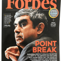 Media thumb forbes 1