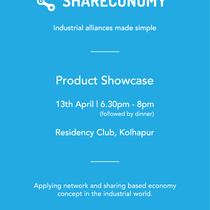 Media thumb shareconomy kolhapur invite