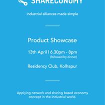 Media thumb shareconomy kolhapur invite