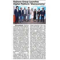 Media thumb shareconomy freepress gujarat  pg 03 04.08.2017
