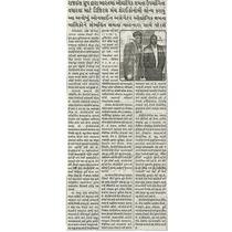 Media thumb shareconomy nirmal metro  pg 03 04.08.2017